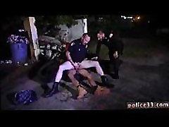 Video hot sex young man police and kartina kaif xxx sex video fuck movie hard