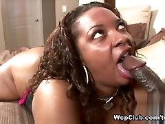 Horny pornstar America Moore in Crazy Anal, Black and futa english dub xxx clip