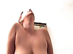 ghetto jerking hospital pation surprise nurse Girl with College