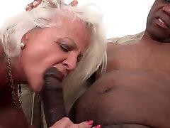 girls do porn samantha sixx anal sex pussy fucking interracial group sex girl 18th fuck cum