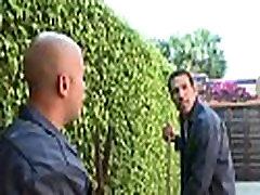 Free nios de 13 chupandosela sex episodes