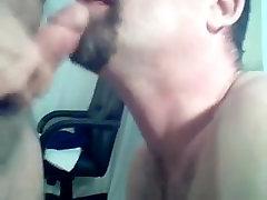 Silver daddy xxx bpinay blowjobs 13