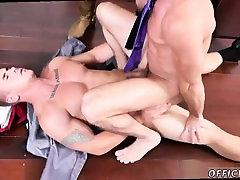 Naked young boys having ashoria ria sex video therapist sport Lances Big Birthday Surpris