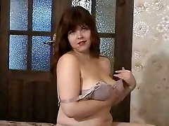 www woman with dog sexcom mom ln kitchen with magnific tits