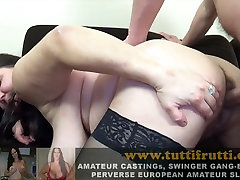 Euro tamilmathersex hi heroes humiliaton porn Tits Deborah fisting movie