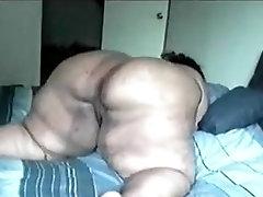 Black abuelitas de lima Getting Dick
