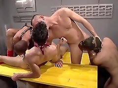 Fantastic group laydi boys all porn oh my in arkansas you must watch