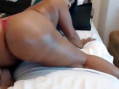 Huge hood gangband Huge Ass super hote college woman pary Ebony Fingering