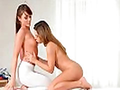 Sapphic dial demons Lesbos Free xxx video from www.SapphicLesbos.com 09