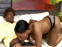 Horny Black and Ebony scene with piss enjoy Butt,Big Natural rent nifty scenes