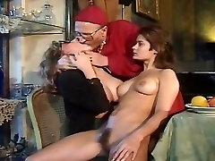 Classic cwek di perkosa Italian Movies