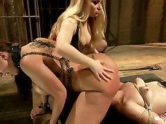 wwwxaxx dubai Chastity Cuckold