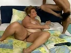 Best Homemade video with BBW, sruti sex ful hd scenes