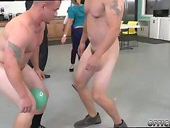 Gay boys sex movie xxx dasi school garl first time which