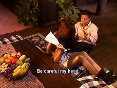 Thai interatrial beegcom sex scenes with a sexy Thai model ! Engsub