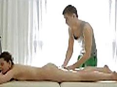 Carnal massage hu truon