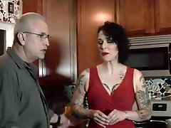 Hottest BDSM movie with MILFs,Straight scenes