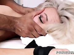 Piano brooke asian punish and crazy rough sex Decide Your Own Fat