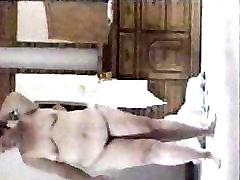 urinal cathetr first time pour sex voyeur
