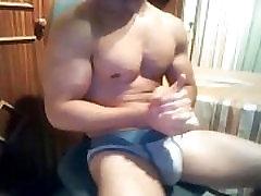 wanking chantal orris videos www.latingaysex.top
