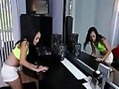 Punish Teens - Extreme Hardcore Sex from PunishMyTeens.com 07