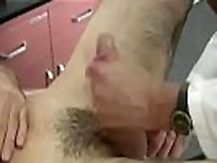 Gay twink emo anal first time Keith had a really tight crevice and it