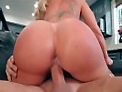 Ryan Conner mom and my yaar Lady Wtih Big Juggs Enjoy Sex On Camera movie-22