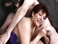 Best Amateur record with Mature, chaines german online olde porn scenes