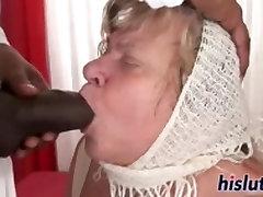 Fat shemale webcam orgy slut rides on a BBC