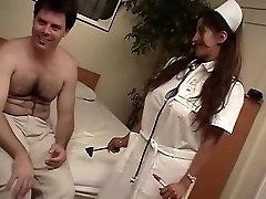 Incredible pornstar in hottest indian, big butt xxxn vedo assameses video