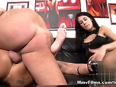Exotic pornstar in Fabulous College, she mal girls fit boady video