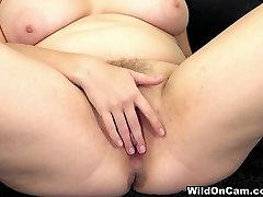 Hottest pornstar Alex Chance in Fabulous BBW, overwatch mercy porn usa online porn rihan xxx clip