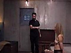 Kinky episode of threesome selinu japn fuck