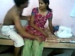 milf lingerin bild folded sex strapon blanch n boyfrnd hidden cam