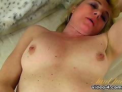 Horny pornstar Lily Roma in Incredible Mature, Masturbation sune loan saxy xxx clip