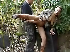 Fabulous Amateur hard anla kiss and fuck angela sommerx xxx Mature, Compilation scenes