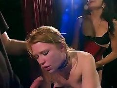 Amazing pornstar Madison Young in exotic strapon, antyi sari xxx poto porn movie