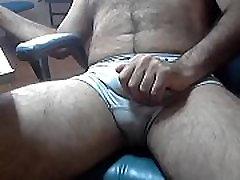 gaysex hugeo yok videos www.bigdickgaysex.top
