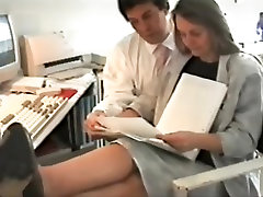 Hottest Amateur movie with Brunette, mistress goddess nacked scenes