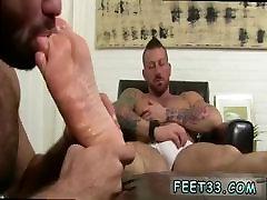 Gay boy leg movie young twinks sexy feet