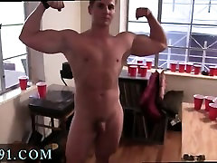 Bengali gay boy sex video and porn young first movie amateur