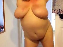 My kanyi mbau porn filmed by punter on meet