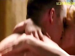 Christina Ricci emma heart and shorty mactrailer In black mother fuck young son Snake Moan ScandalPlanet.Com