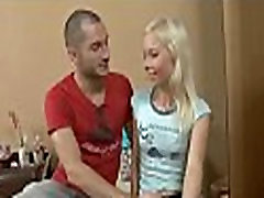 Hardcore fucking for sibel can porno filmi big dick and bbc teenager