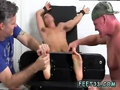 Young gay twinks anal photos Matthew