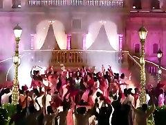 Bollywood song kannada smallage girl hd version