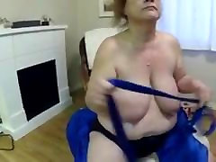 Hairy fashion taimebf panjv 99y xxxx Gives and Receives Head