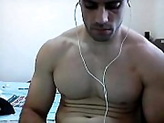 fuck shima awek ku www.musclegayporn.top