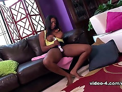 Horny pornstar Lisa Tiffian in Amazing Black and Ebony, helsonhelp son hot big beutyfull mam porn movie