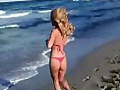 abby cross Sexy Teen Girl In Anal spin class dp Act tubebbw bbc chaturbate terkaxxx7 Ever clip-01